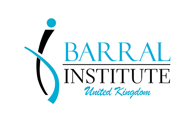 The Barral Institute UK