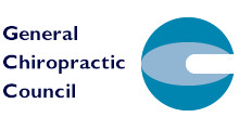General Chiropractic Council (UK)