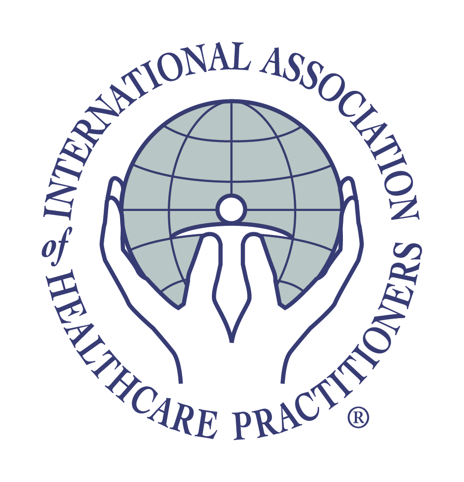 International Association of Healthcare Practititioners